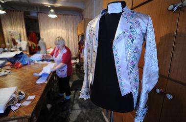 5a47fdb2bcd9ac Як відкрити ательє: бізнес-план - На шитті та ремонті одягу можемо заробити  чотири тисячі гривень на місяць | СЬОГОДНІ
