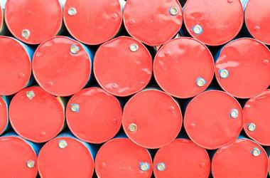 Трейдеры надеются на нормализацию нефтяного рынка. Фото: AFP