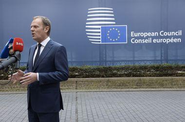 Энергетическая стратегию ЕС призвана разрушить монополию России на поставки газа. Фото AFP