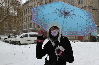 Фото: С. Ваганов