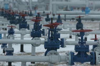 """В """"Газпроме"""" сообщили, что Украина оплатила газ на сутки"""