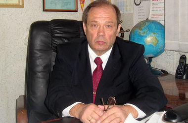 Юрий Макогон.Фото: zavantag.com