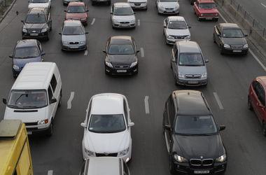 В Украине стали чаще переоборудовать авто с бензина на газ