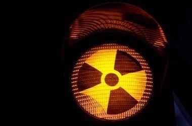 Картинки по запросу Ядерное право