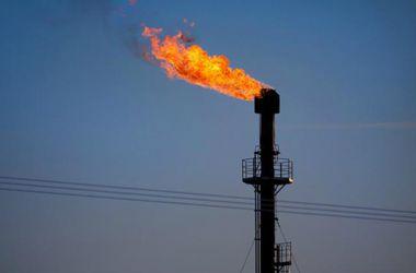 Украина экономит газ. Фото: rrnews.ru