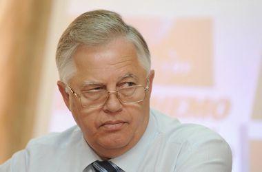 Петро Симоненко. Фото: AFP
