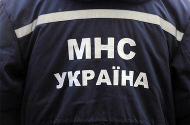 Українські рядові рятувальники заробляють лише близько 2 тисяч грн на місяць. Фото: svit24.net