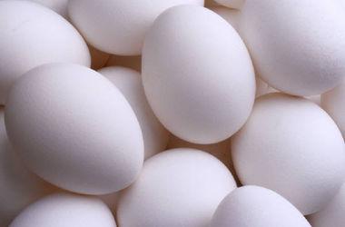 Спрос на яйца традиционно подскочил переж Пасхой. Фото: LJ