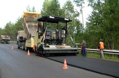 К началу мая одесситам обещают уже обновленную и ровную проезжую часть. Фото:minfin.com.ua