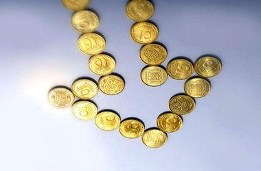 В годовом измерении инфляция ускорилась до 60,9%. Фото: Сегодня