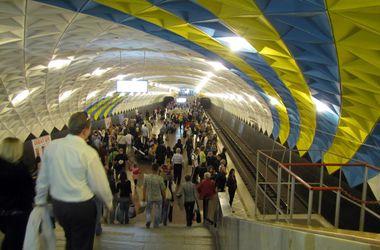 Проезд в метро подорожает. Фото:varandej.livejournal.com