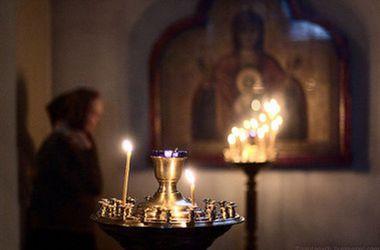 У православных наступил Петров пост