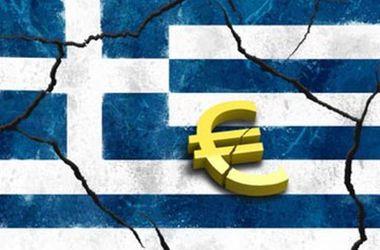 Курс евро упал из-за провала переговоров Греции и ее кредиторов. Коллаж: Подробности