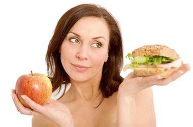 Отказ от фастфуда и жирной пищи поможет сберечь здоровье поджелудочной железы. Фото: yes.cn.ua