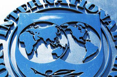 МВФ вычислил главных мировых должников. Фото: AFP