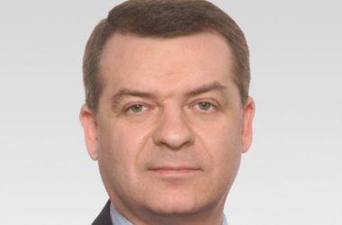 Александр Корниец. Фото: lb.ua