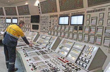 Теплогенерация. Вопрос с поставками угля из Донбасса будет решаться на переговорах в Минске