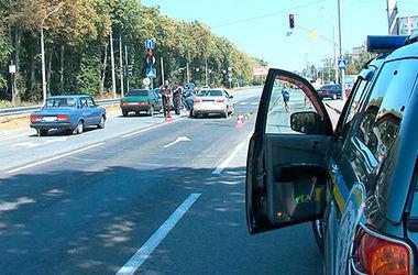 Геращенко рассказал о подробностях стрельбы на автотрассе в Виннице. Фото: mvs.gov.ua