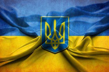 Головними проблемами в країні українці вважають війну, корупцію і безробіття. Фото: hd-wallpapers.ru