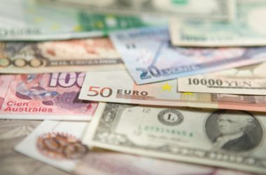 Картинки по запросу Найстабільніші валюти в світі
