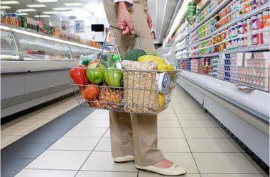 Показатели розничной торговли с каждым месяцем улучшаются. Фото retail-loyalty.org