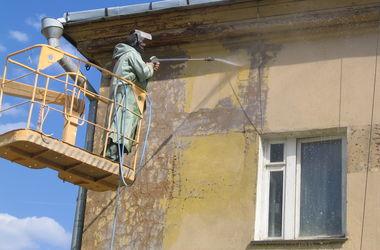 капремонт жилищный кодекс