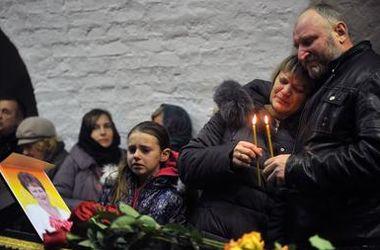 Похороны погибших в самолете из дубай снять квартиру дубай
