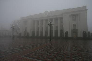 """Безвізовий режим поки в тумані - не вистачає одного закону. Фото з архіву """"Сегодня"""""""
