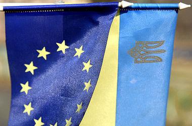 ЕС заявил о готовности к ЗСТ с Украиной. Фото: Сегодня