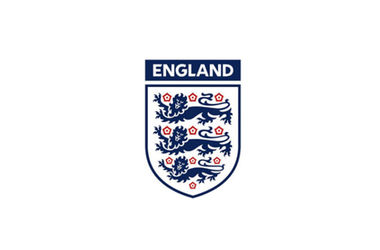 Логотип сборной англии по футболу