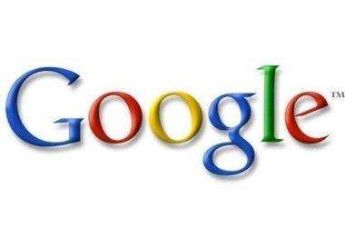 Google представил рейтинг поисковых запросов в Украине за год. Фото: Google