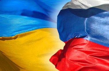 Украина вводит ответные торговые санкции против России. Фото:antikor.com.ua