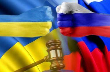 """Украина настроена на переговоры по """"кредиту Януковича"""", уверяют в Минфине. Фото: belprauda.org"""