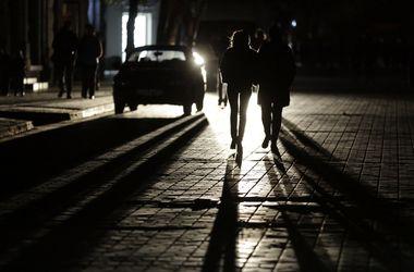 В России рассказали, когда достроят энергомост. Фото: AFP