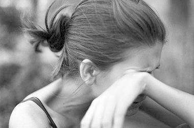 С заявлением об изнасиловании обратилась 22-летняя девушка.Фото: mycity.mk.ua