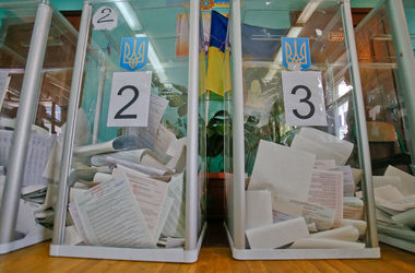 Выборы депутатов в райсоветы, назначенные на 27 марта, похоже, не состоятся в назначенный срок