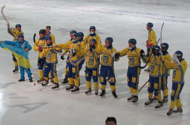 Фотоukrbandy.org.ua