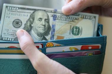 Нацбанк серйозно пом'якшив валютні обмеження