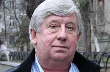 Віктор Шокін. Фото:ord-ua.com