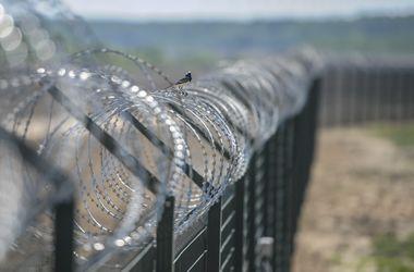 Литва, Латвия и Эстония решили усилить контроль на границах. Фото:Пресс-служба Кабмина