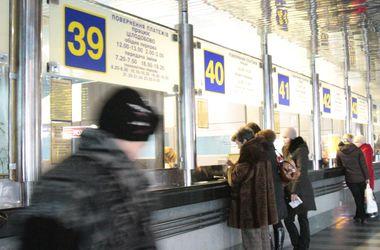 Цены на билеты обещают не повышать