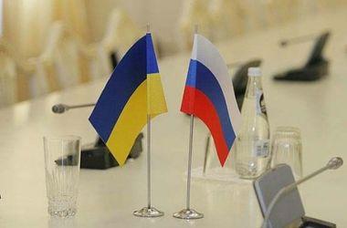 Украина сократила экспорт в РФ. Фото: Сегодня