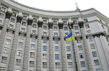 Кабмін ініціює скасування санкцій проти російських журналістів. Фото: AFP