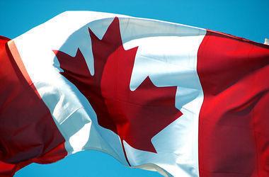У Канаді розглядають безвізовий режим з Україною. Фото: studex.org.ua