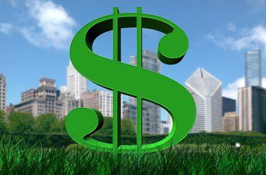 Обязательную госрегистрацию инвестиций отменяют. Фото: Pixabay