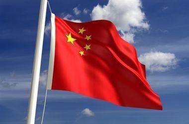 Китай допоможе з технікою. Фото: all-pix.com