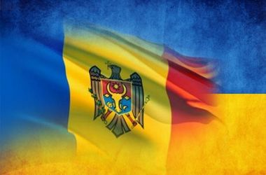 Молдова и Украина обсудили пошлины. Коллаж: zn.ua