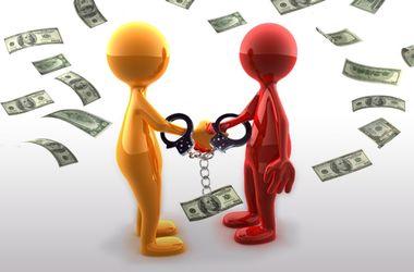 Поручитель не зобов'язаний платити, якщо позичальник справно платить сам.