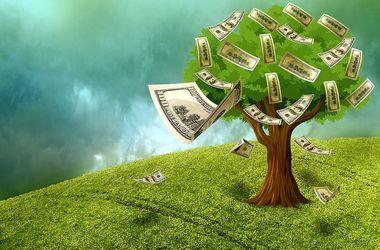 Инвестиции - способ получить доход со своих денег, но без своих усилий.