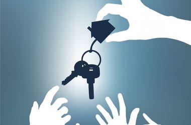 Цены на квартиру будут снижаться. Фото: nedvizhimost.com